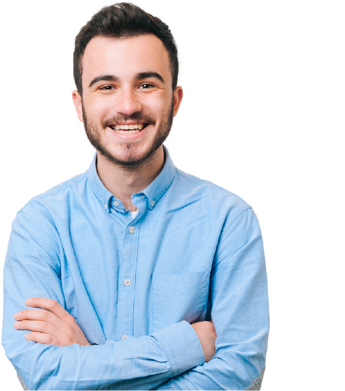 maxemu Digital Marketing Expert