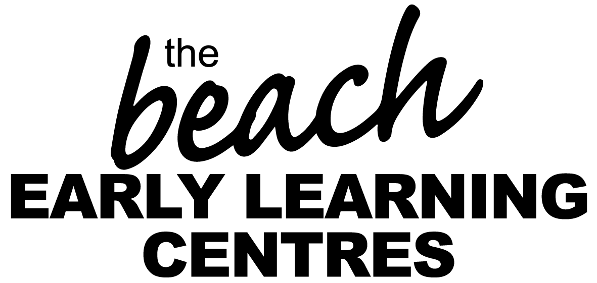 The Beach Early Learning Centres