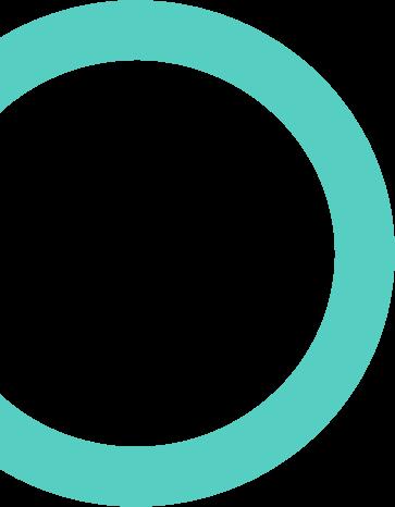 half white circle - maxemus Digital Marketing